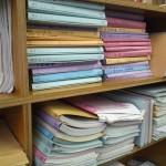 兵庫県議会の政務活動費返還請求判決を新聞各社が報じています!