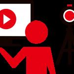 新作動画「マダム神戸NO1選挙管理委員会追加分」アップしました!